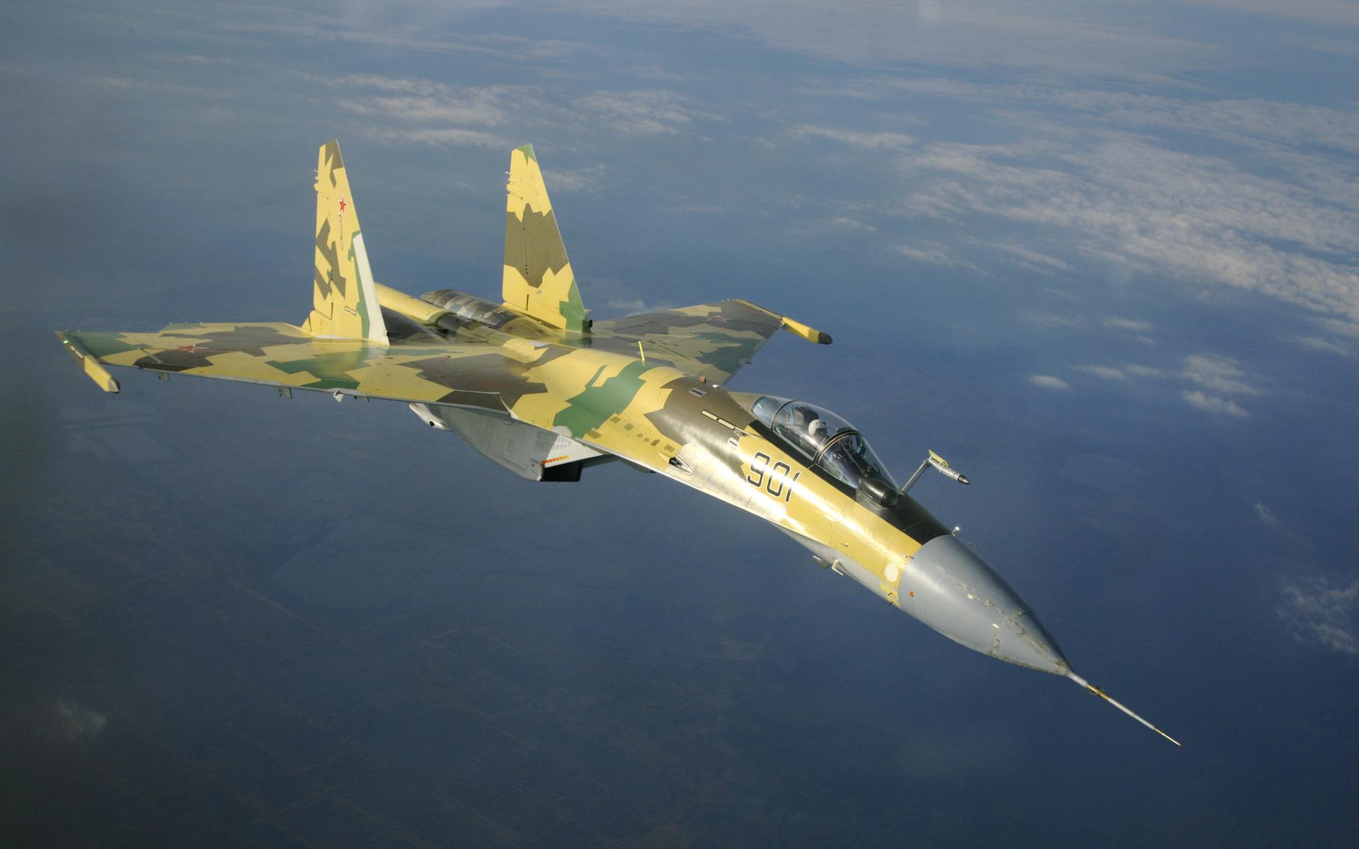 Image result for عکس هواپیما جنگی